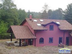 Casa abitativa