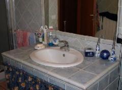 Ristrutturazione di bagni e cucine