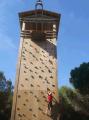 Torre Tarquinio