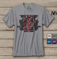 Stampa su T-Shirt