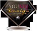 Дизайн интерьера онлайн